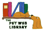 petlibrary.png