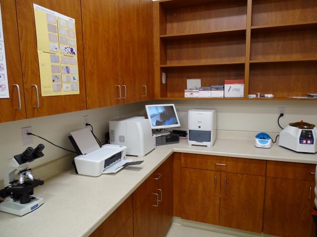 gph-lab-area-640x480.jpg