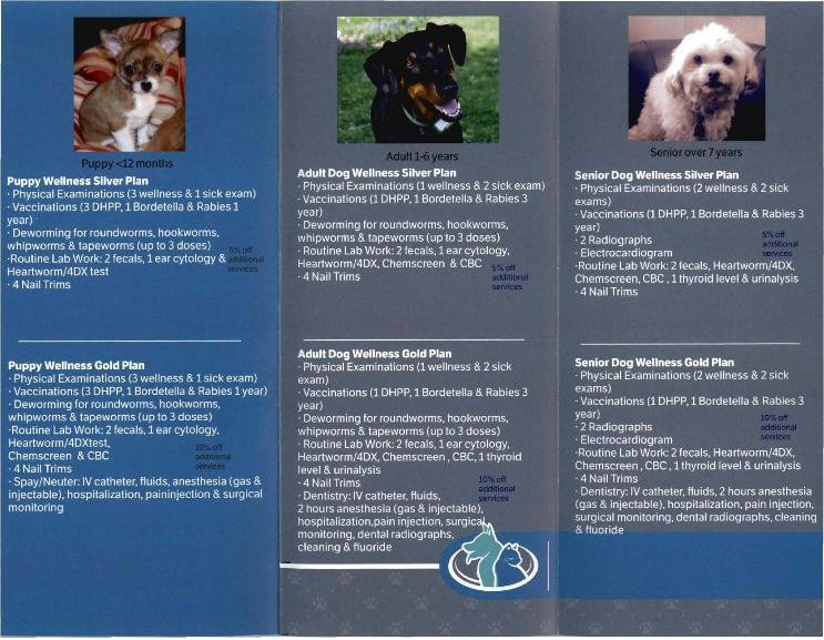 Dog_Wellness_Brochure-page-001-743x577.jpg