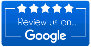 New Hope Animal Hospital Google Review