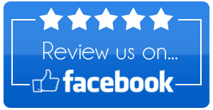New Hope Animal Hospital Facebook Review