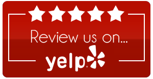 New Hope Animal Hospital Yelp Review