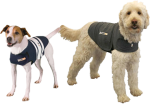 thundershirt_dogs.png