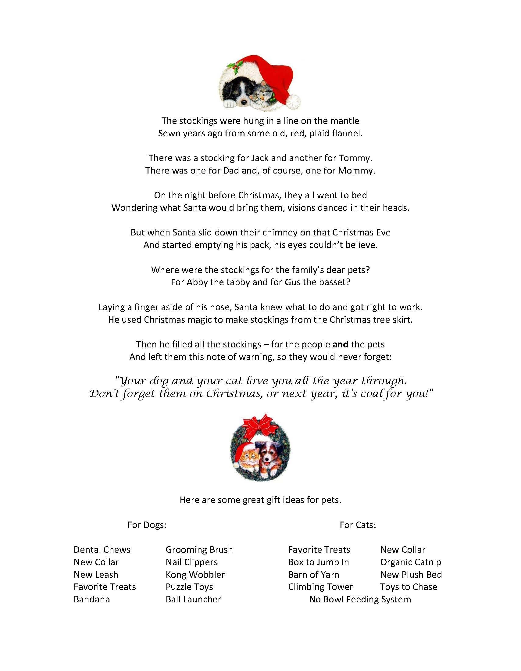 christmas-stockings-poem-gift-ideas-for-petspdf.jpg