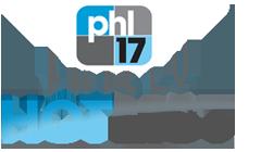 phl17 HOT LIST logo