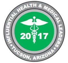 tucson_medical_leader.jpg