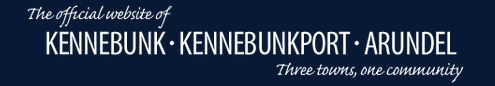 kbunks kennebunk the kennebunks kennebunkport chamber community
