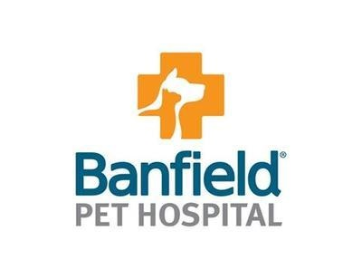 Banfield Pet Hospital of Tustin