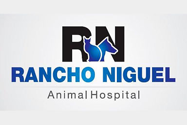 Rancho Niguel Animal Hospital