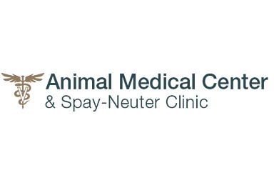 Animal Medical Center Spay/Neuter Clinic