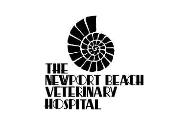Newport Beach Veterinary Hospital