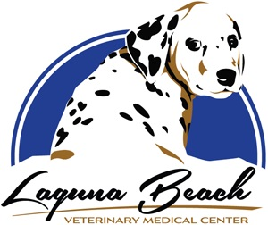 Laguna Beach Veterinary Medical Center