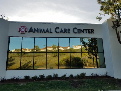 Niguel Animal Care Center