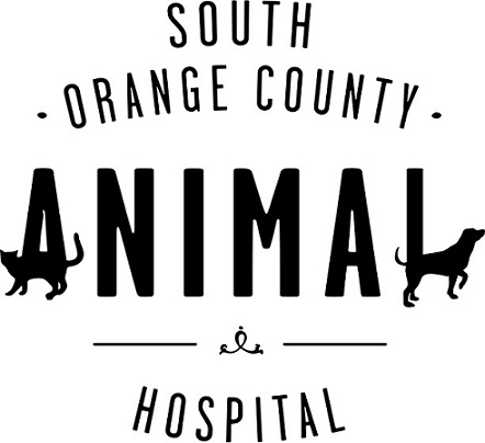 South Orange County Animal Hospital