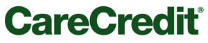 carecredit_logo.png