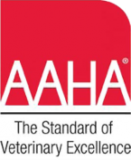 AAHA_logo_standard_veterinary_excellence.png