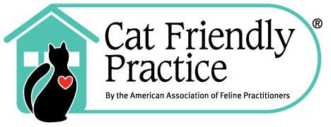 Cat_Friendly_Practice_Logo_FINAL.jpg