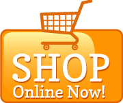 Woodsdale Animal Hospital Shop Online
