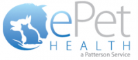 epethealth_ImproMedwebsite.logo.PNG