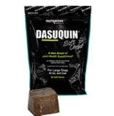 products-dasuquin-soft-chews