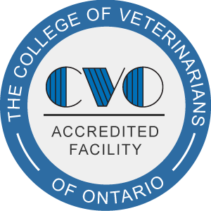 CVO Accredited Facility