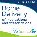 VetSource Online Store Icon