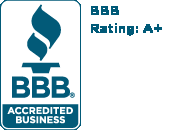 Click for the BBB Business Review of this Veterinarians in Orlando FL